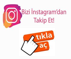 ellam instagram