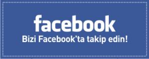 butik pasta facebook
