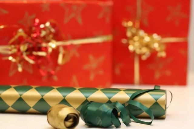Återvinning väntas slå rekord under julen
