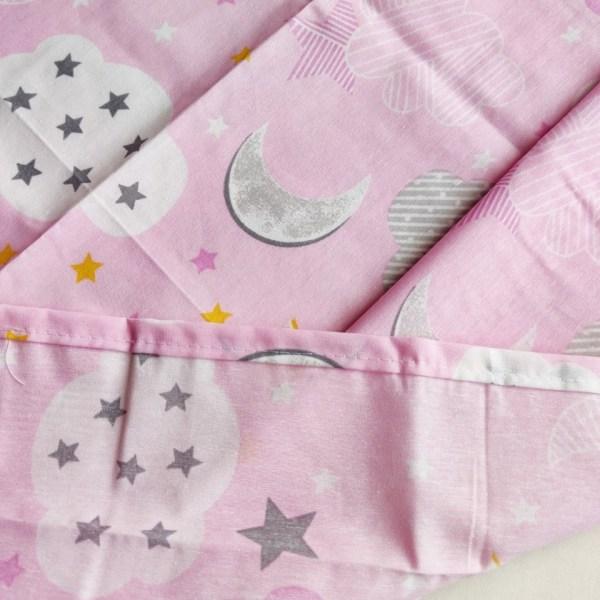 Kız Bebek Erkek Bebekler İçin Emzirme Önlüğü 02 - Kız Bebek & Erkek Bebekler İçin Emzirme Önlüğü