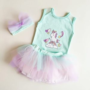 0 3 ay kiz bebek tutu etek takim 3 lu set 01 scaled - Sale Products