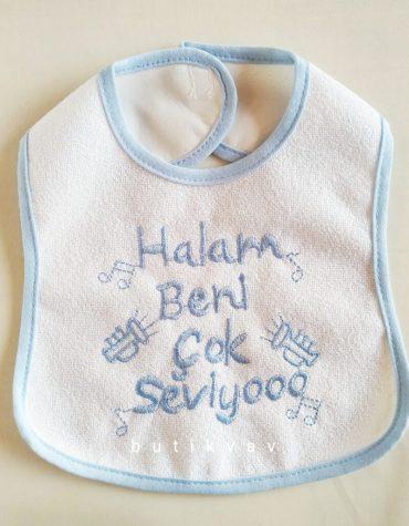 teyzem beni seviyor bebek onlugu mavi 02 scaled - Kampanyalı Ürünler