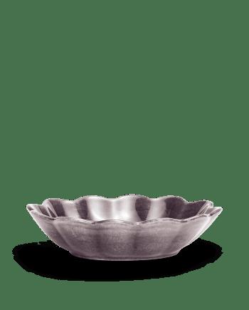 Mateus Liten Ostronskål Plommon
