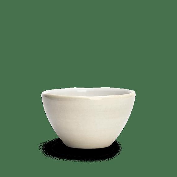Mateus Organic Bowl Sand