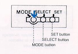 Chinon Auto 6001 / 5501 camera manual, instruction