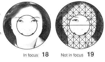 Cosins E1 Solar camera manual, instruction