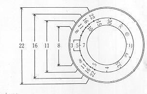Kallo Flex instruction manual, user guide