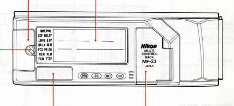 Nikon f50 user manual pdf
