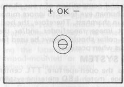 Petri MF-3 instruction manual, user manual