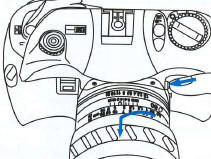 PHOENIX P-5000 instruction manual, user manual, PDF manual