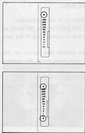 Sears KS-2 on line camera manual