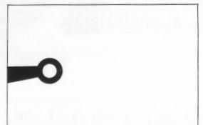Ricoh 35 Flex user manual, instruction manual