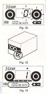 Ricoh FF-90 instruction manual