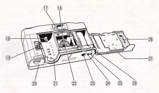 Ricoh FF-90
