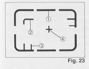 Ricoh RZ-800, Ricoh rz-880 camera instruction manual, user