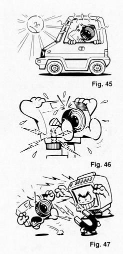 Ricoh Shotmaster ultra dual camera manual, instruction