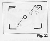 ricoh shotmaster af super camera manual, instruction
