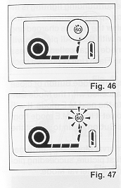 ricoh shotmaster af super camera manual, instruction
