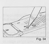Ricoh Shotmaster Zoom camera manual, user manual