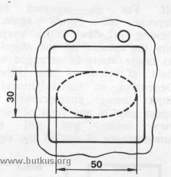 Kiev 88 / 88TTL user manual, instruction manual