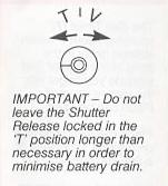 Zenith 12 camera instruction manual, user manual, PDF