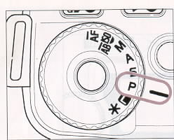 Sigma SA-300 instruction manual../
