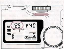 Sigma SA-300 instruction manual../