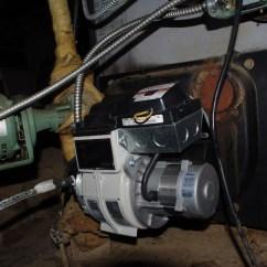 Beckett Oil 1999 Ford F350 Headlight Wiring Diagram Furnace Manual