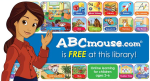 ABC Mouse Library Access Only