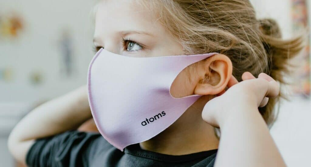 5 Mask accessories to make staying safe more comfortable, from ear hooks to liners