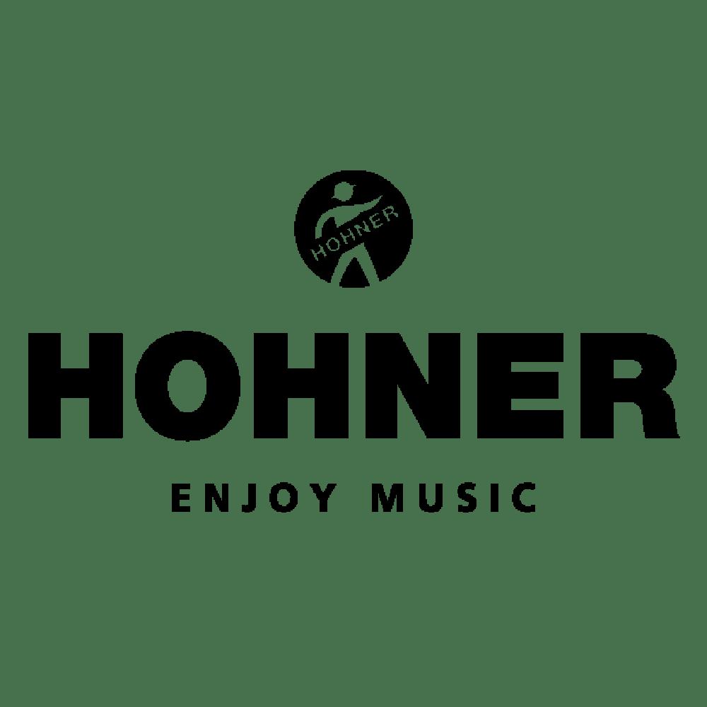 Hohner ROCKET AMP HARP Harmonica Model M2015bx-Bb