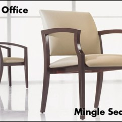 Hon Invitation Guest Chair Swivel Glider Rocking Seating Butler Office Interiors First Mingle Chairs