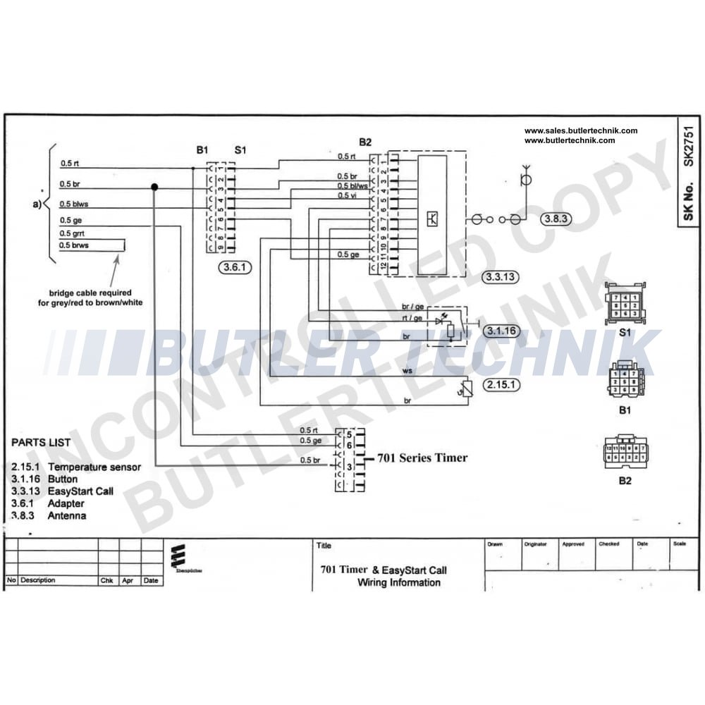 Gamewell Fire Alarm Box Diagram Samson Fire Alarm Box