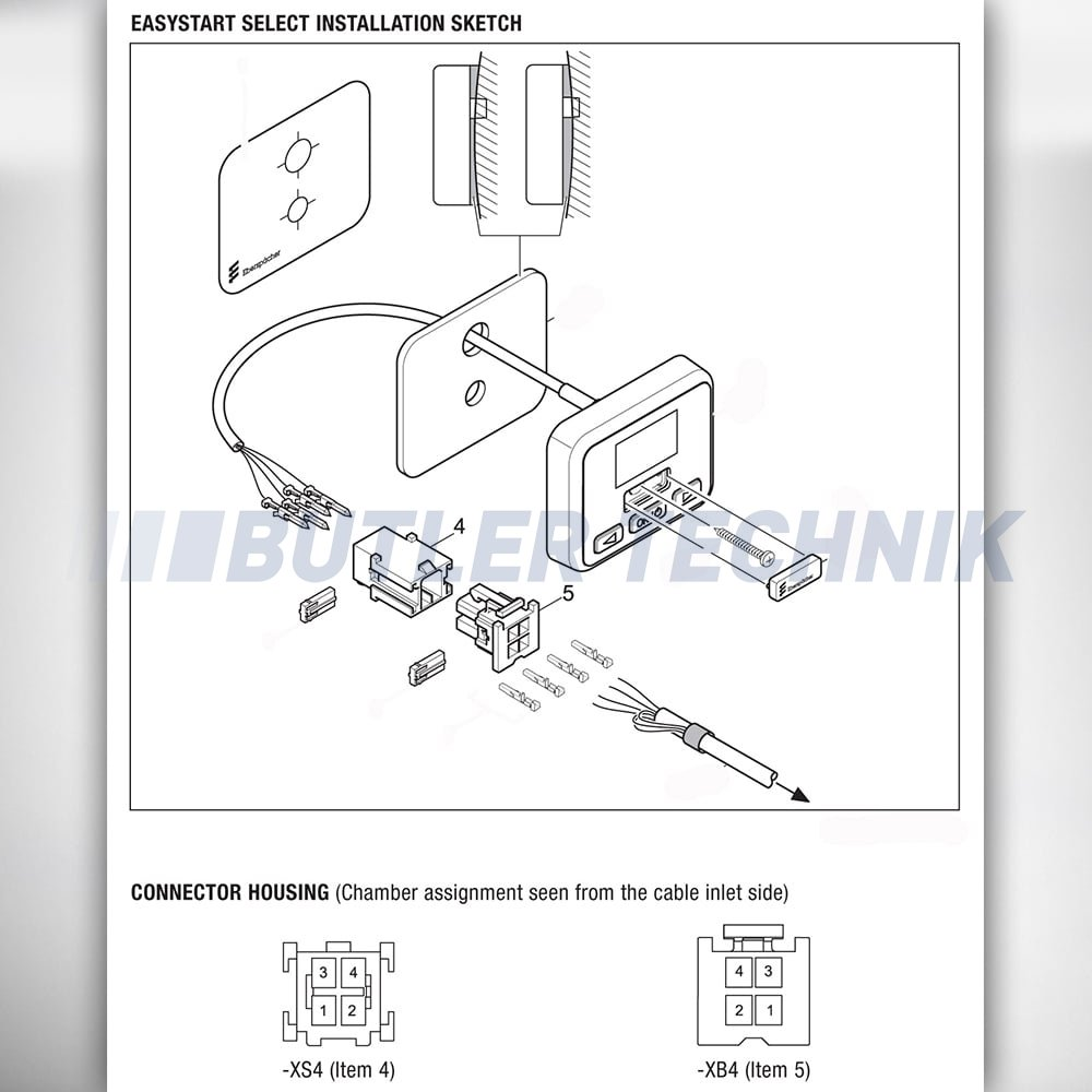 medium resolution of thermo king alternator wiring diagram best wiring diagram and letter alternator wiring diagram thermo king refrigeration