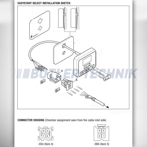 small resolution of thermo king alternator wiring diagram best wiring diagram and letter alternator wiring diagram thermo king refrigeration