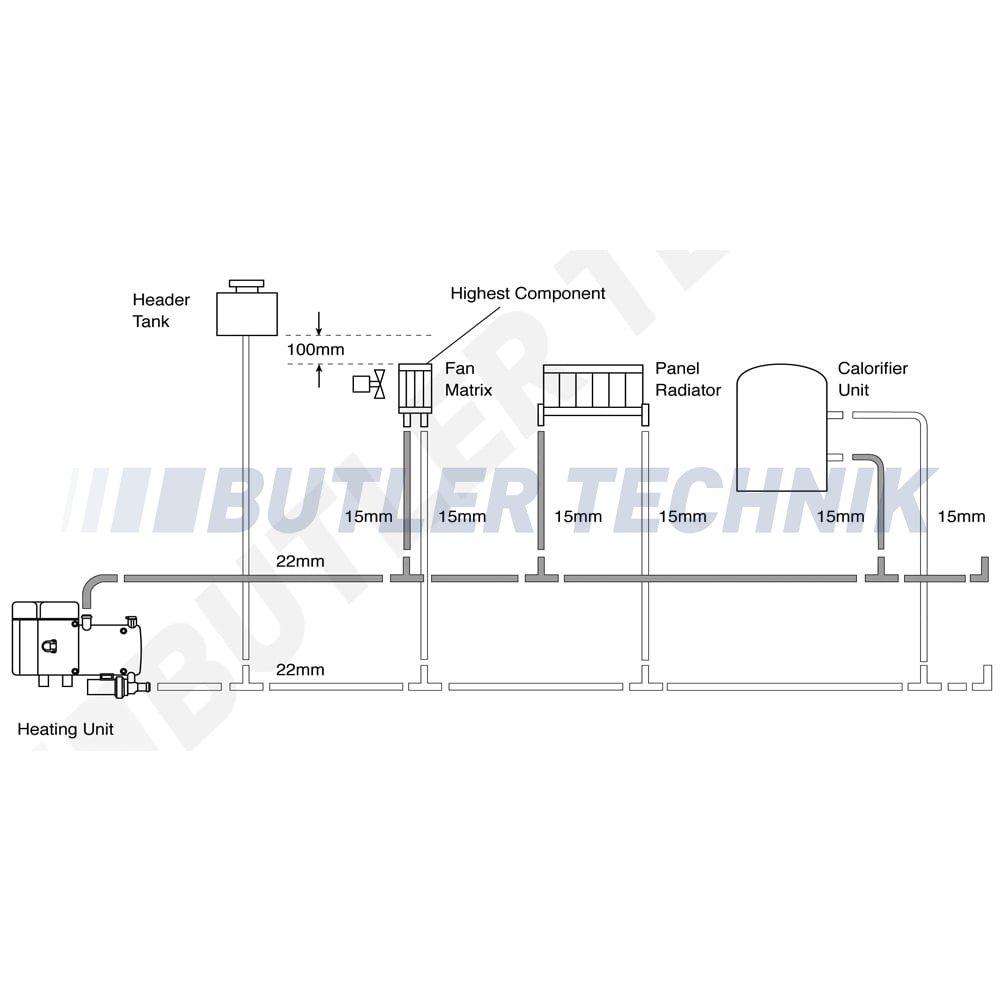 hight resolution of ebersp cher hydronic wiring diagram 292199013554rh butlertechnik com design
