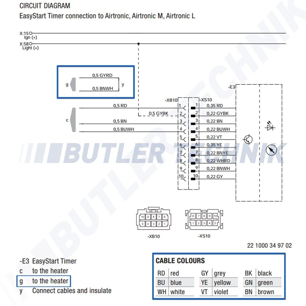 hight resolution of airtronics wiring diagram wiring diagram blog eberspacher d3l wiring diagram eberspacher wiring diagram