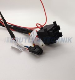 2008 buick enclave wiring harness 2008 buick enclave 2008 buick enclave interior buick 2008 enclave cxl [ 1000 x 1000 Pixel ]