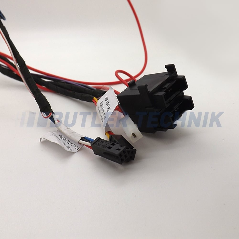 medium resolution of 2008 buick enclave wiring harness 2008 buick enclave 2008 buick enclave interior buick 2008 enclave cxl
