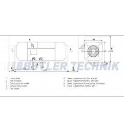 12v diesel fuel schematic diagram [ 1000 x 1000 Pixel ]