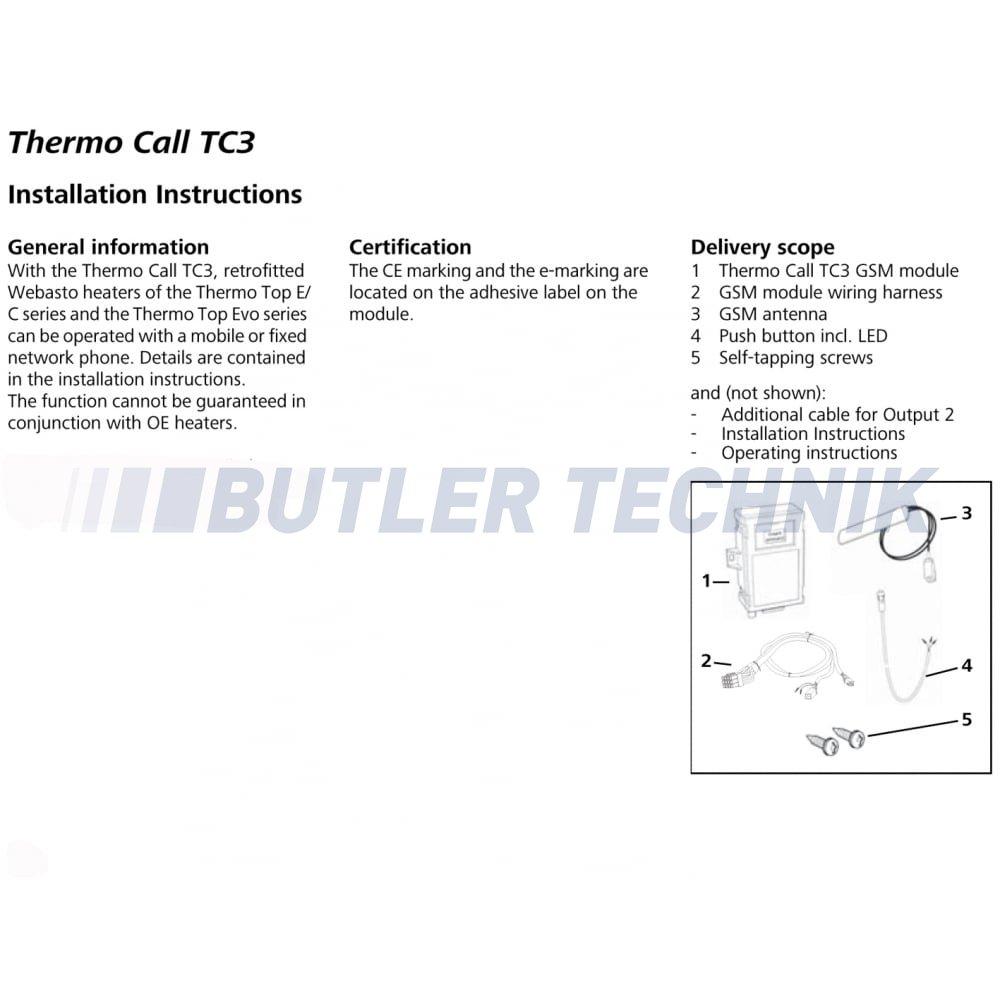 medium resolution of generous webasto heater wiring diagram contemporary jzgreentowncom