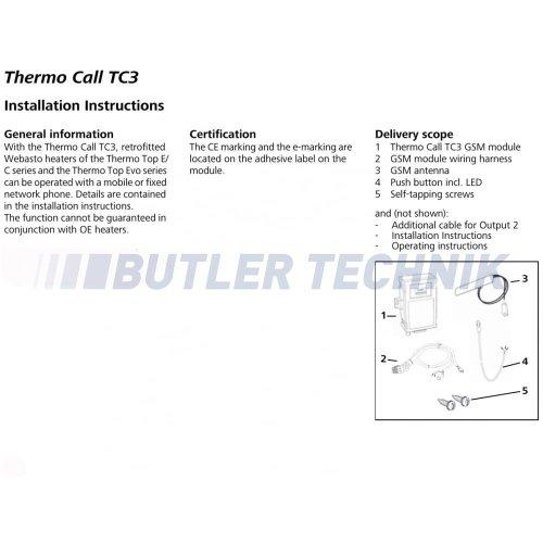 small resolution of generous webasto heater wiring diagram contemporary jzgreentowncom