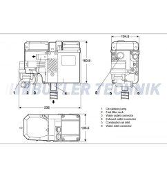 webasto thermo top c 300 rv camper heating 41k107d rannai heater wiring diagram image webasto heater [ 1000 x 1000 Pixel ]