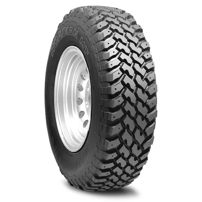 Nexen Roadian MT Tires at Butler Tires and Wheels in Atlanta GA