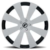 Forgiato Otto-M Wheels at Butler Tires and Wheels in ...