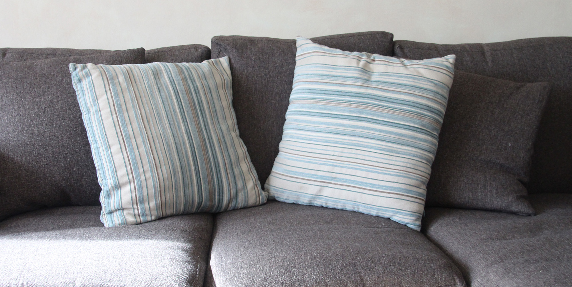 sofa dry cleaning cost round for restaurant spring tips your home from butlerz