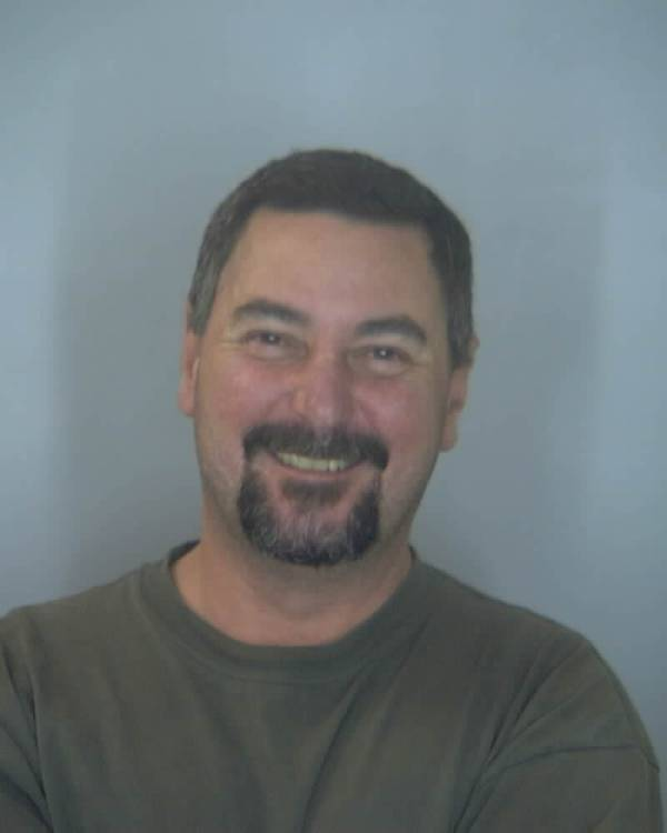 Butte County Sheriff Most Wanted - Year of Clean Water