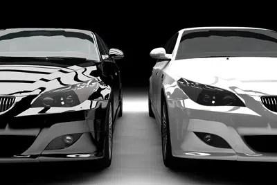 luxury car life expectancy