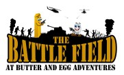 Gift Certificates At Butter and Egg Adventures