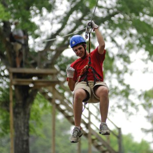 Things to do in Troy, AL